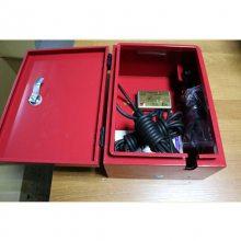 静电接地释放器技术参数,SP-E型固定/移动式静电接地报警仪