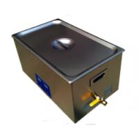 超声波清洗剂-元让超声波清洗设备-超声波清洗剂厂家供应