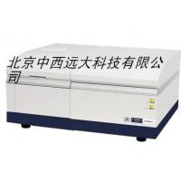 荧光光度计(日立) 型号:BT01/F-4700库号:M342743