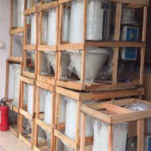 三机一体除湿干燥机批发-干燥机批发-澳亚机械科技有限公司