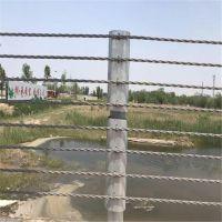 缆索式护栏河北缆瑞优质配件供应商