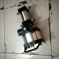 R11R22R134制冷剂加压泵原理  制冷剂加注泵厂家