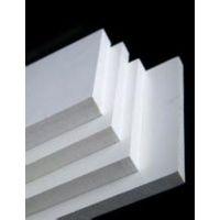 批量供应pvc广告板,1220*2440 mm,规格、厚度、密度依据客户要求定做,厂家直销