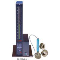 天津朗斯顿Bowers进口高精度气动量仪