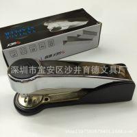 供应正品威狮WEX11-1000-30订书机 50页中重型钢制订书机 加厚型