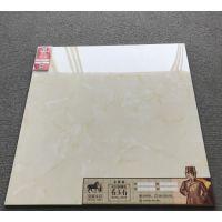 佛山紫爱家园陶瓷瓷砖供应800×800金刚釉瓷砖