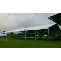 厂家直销贵州尖顶篷房 展览帐篷 宴会篷房 汽车展销帐篷 活动帐篷