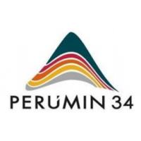 2019年秘鲁阿雷基帕国际矿业展EXTEMIN PERUMIN
