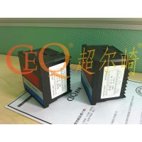 超尔崎CEQ 电压表CD194U-1×1