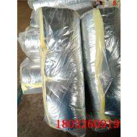 河北深州玻璃丝绵保温板价格哪个厂家玻璃棉保温性能好