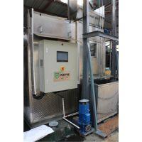 东莞安全节能空气能热泵改造的好处
