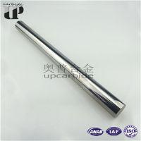 株洲硬质合金YG6X钨钢圆柱 耐冲击抗弯合金钨钢棒 高精密实心精磨圆棒