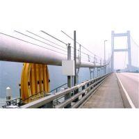 水准仪位移监测-阳江监测服务-地测测绘仪器品质之选(查看)