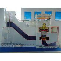 [水轮机模型][水轮机价格]湖南中亿模型制造