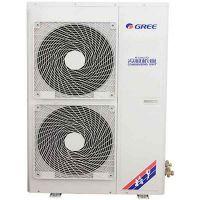 江西冷库制冷设备|冷库制冷设备生产