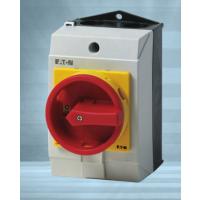 控制继电器以太网关EASY209-SE _梅州EATON伊顿金钟穆勒控制继电器EASY代理