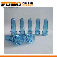 供应矿泉水、饮料瓶胚食品级瓶胚瓶盖28、30标准口径塑料模具加工