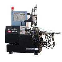 NXF-F2-BM东菱自动化普钻系列小型液压车削机床
