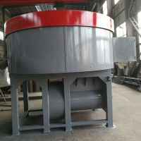 秸秆加工大型秸秆粉碎机 小麦秆切断机 圆盘式玉米秆粉碎机厂家