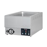 THERMAL PRO 电子温控汤炉BM-5737EVD,BM-5737ESD,BM-5737EBD