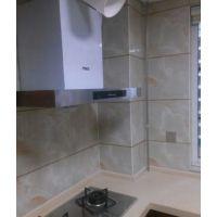 惠州瓷砖翻新抛光公司 瓷砖清洗 瓷砖美缝公司