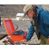 矿物X衍射全岩分析,XRD在地质勘探中的应用