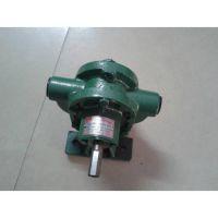 常宁qby-100不锈钢气动隔膜泵集宁50气动隔膜泵集宁量大从优