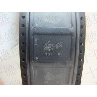 十德盛科技 MT29F32G08ABCABH1-10ITZ:A 内存 BGA 存储器 MICRON