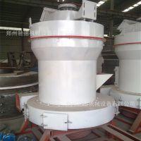辊式高压雷蒙磨粉碎机 脱硫石灰石磨粉机 超细雷蒙磨粉机