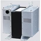 原装进口 TOYOZUMI丰澄变压器TZ11-005A TZ11-015KB