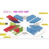 2018年11月上海法兰克福国际汽车服务用品展AMS展位预定