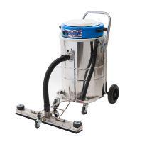 工业吸尘设备 吸粉尘吸尘器耐柯吸尘器工业吸尘器集尘机吸水机
