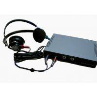 中西数码听力计(可外接打印机) 型号:GT55-GZ0702库号:M344693