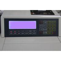 中西特价葡萄糖分析仪型号:SKC24-SBA-40E库号:M271079