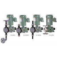 日本 IWAKI 易威奇 LK 系列 机械隔膜泵 广州茨莱 价格优惠