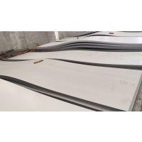 无锡304中厚热轧板板规格齐全,全国配送到厂。