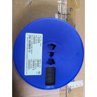CJ431 0.5% SOT-23原装现货 长电代理商