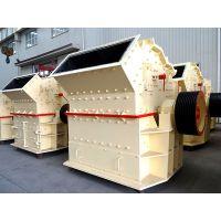吉林制砂设备基地 恒九小型制砂机生产线 建筑用砂制砂机价格