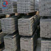 现货供应 扁铁/扁钢q235 热镀锌扁钢 冷拉扁钢 可订做长度