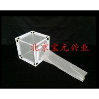 蚊蝇饲养笼、寳牌养蚊笼可定做养蚊笼养虫笼