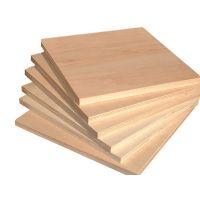不易开裂多层板材哪家好-潍坊多层板材哪家好-福一板材