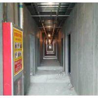 供西宁GRC隔墙板公司和玉树复合隔墙板及青海轻质石膏隔墙板报价