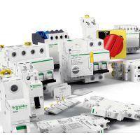 低压电器总代施耐德编码器2低压电器总代