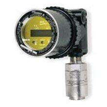 DET-TRONICS火焰探测器X9800A4M13W2 - 008713-001