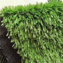北京人工草坪 保定人造草坪 楼顶隔热塑料假草皮 围挡专用绿色草坪