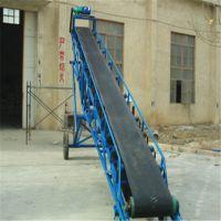 红桥区水泥沙子全自动输送机 定制加固型运输机