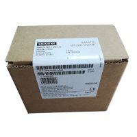 西门子EM AR02热电阻输入模块2通道全新保内现货6ES7 288-3AR02-0AA0