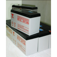 MATRIX蓄电池NP3.2-12国内现货/大量库存低价销售