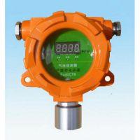 金坛手提式高精度苯分析仪HGA600-C6H6-PID优质服务