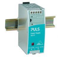 普尔世PULS 电源QS10.121 超低折扣 原装正品